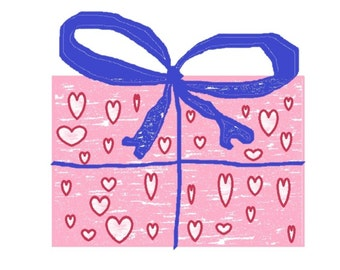 Six Pairs of Earrings!  Office Girl Presents, Girlfriends, Daughters, Bridesmaids!