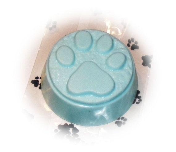 Herbal Pet Soap