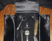 Expedition Tool Kit