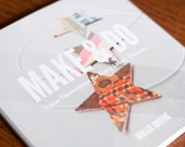 Custom Listing for mjb8899 - Make & Do: Paper Fascinations for Every Lovely Occasion