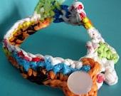 multicolor cuff 4