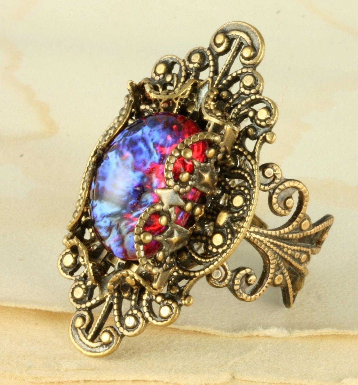 pink-fire-opal-bracelet