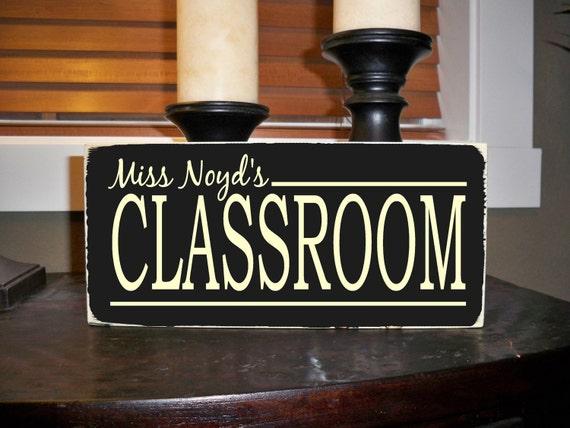 Teacher, Teacher Appreciation, Wood Sign, Plaque, Vinyl Lettering, gift, custom, home decor, school, Style TA3