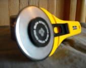 Olfa Rotary Cutting Tool - Free Shipping in US