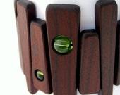 Organic pieces bracelet