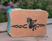 Kokopelli Box