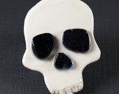 YOU ARE DEAD Left4Dead Death Skull