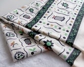 1\/2Y Stylish Cotton fabric