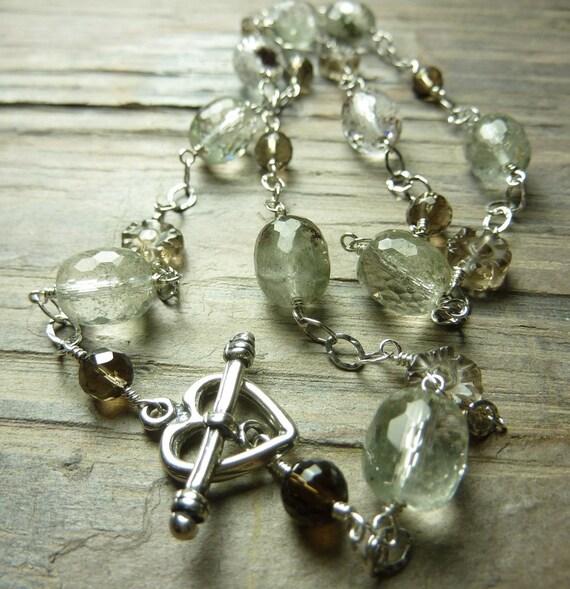 Spectre Bracelet/Necklace