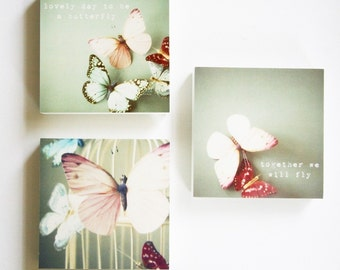 Popular items for butterfly decor on Etsy