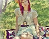 Custom Order for Jel Lolita Oversized Bow Headband