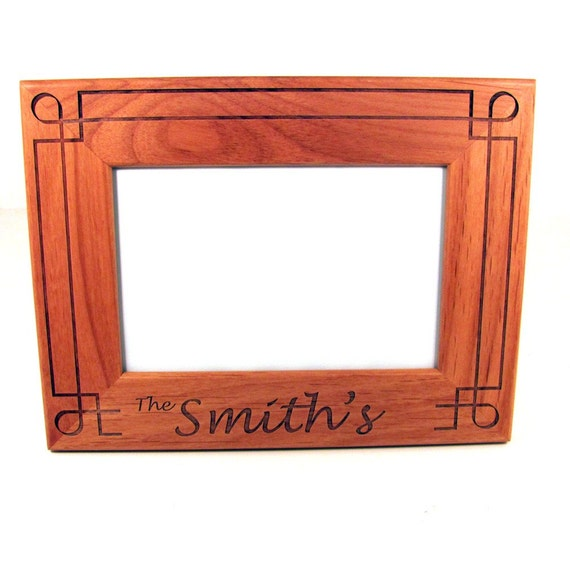 https://www.etsy.com/listing/69167016/custom-engraved-wood-picture-frame-4x6