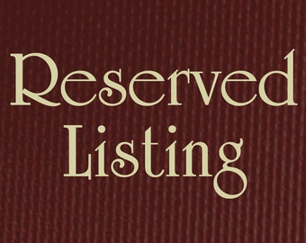 """RESERVED FOR Fay -- 150 custom 2.25"""" Pinback Buttons"""