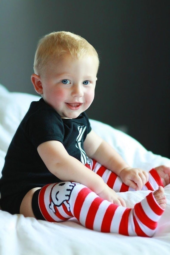 Find great deals on eBay for boy leg warmers. Shop with confidence.