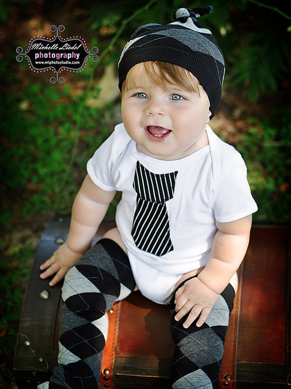 ON SALE - Arm / Leg Warmers for Baby, Toddler, Child, Tween Boy or Girl - Great Unisex Birthday or Baby Shower Gift