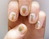 cacti nail transfers