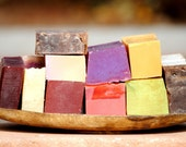 32 soaps for 120 dollars Ultimate holiday gift