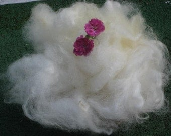 Needle Felting CORE Wool Eco Friendly  felt faster / Colors available