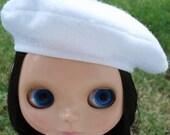 Blythe Beret, Hat