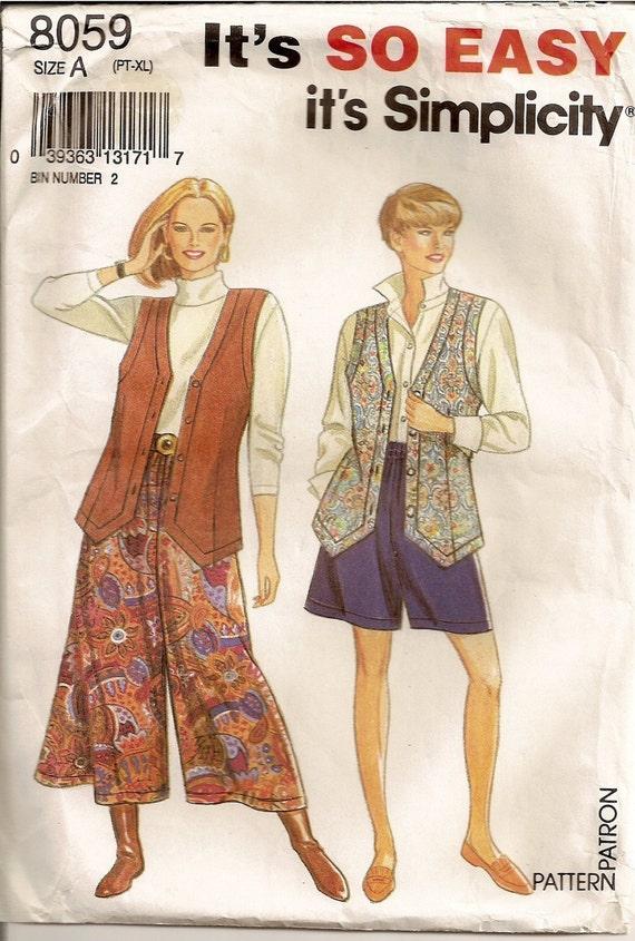 Split Skirt Patterns 19