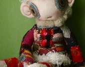 elfin the 2nd-made to order