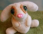 lill bunn/taking custom orders