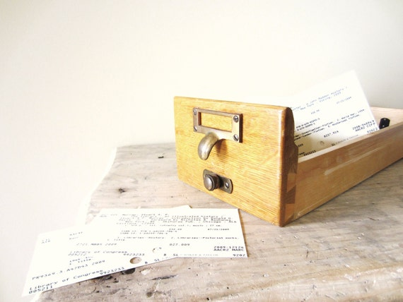 150 Library Catalog Cards Lot for DIY, Place Cards, or Scrapbooking