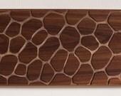 Cellulose - 6x12 - Walnut