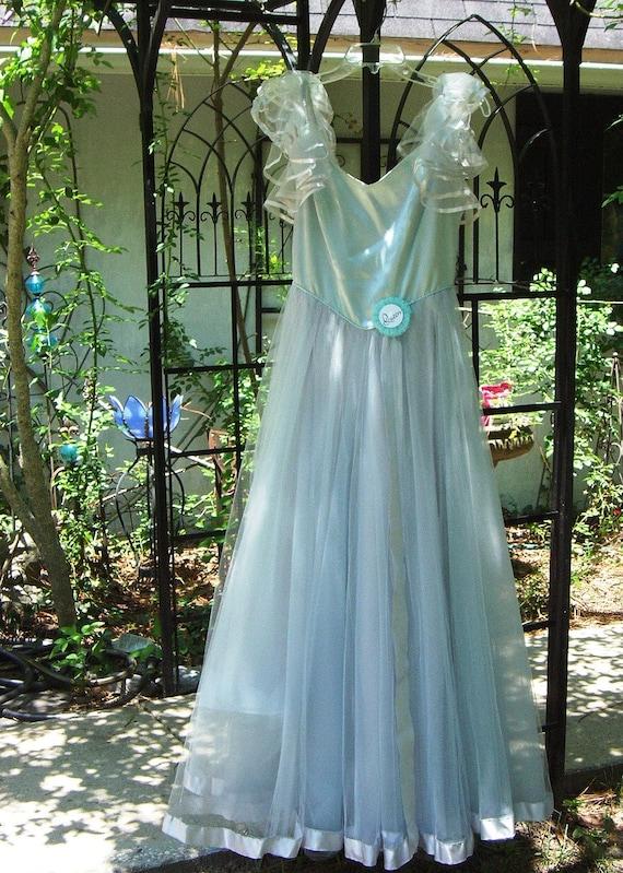 Prom dress donation austin texas