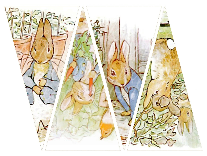 画像 ピーターラビット Peter Rabbit のpcデスクトップ壁紙 画像