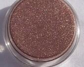 Lodge Eye Shadow, Vegan, Gluten Free, Chemical Free, Eyeliner, Mineral Makeup, Lipstick