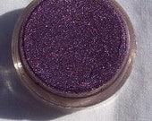 Plum Passion Eye Shadow, Eyeliner, Lipstick, Vegan, Chemical Free, Gluten Free, Mineral Makeup