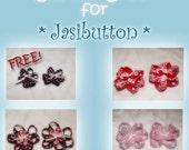 Custom Order for Jasibutton
