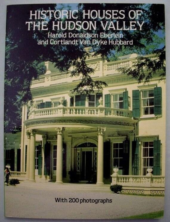 directory hudson exodus house