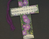 Keepers of the Memory -1-His Glory- 1 Cor. 15...
