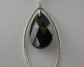 Joliette - Necklace
