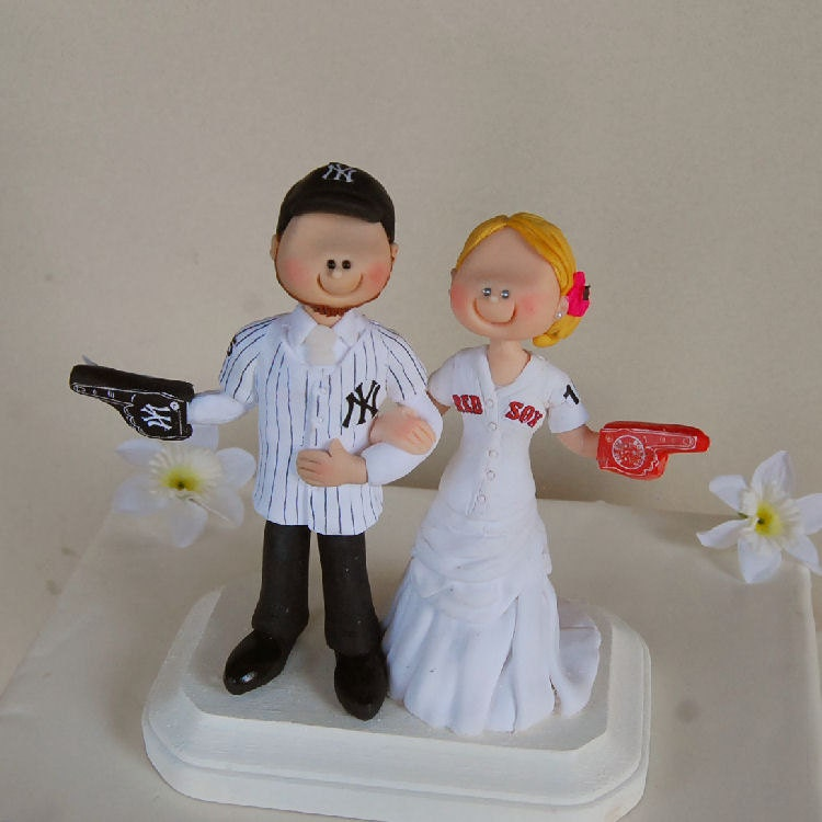 wedding cake toppers in new york unavailable listing on etsy 26513