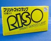Gocco Bulbs - 10 pack