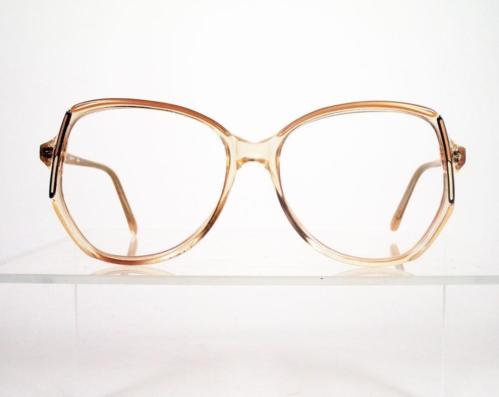 43f51aafe473 Designer Eyeglass Frames Clearance