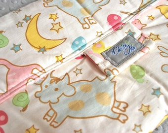 Winnie The Pooh Baby Changing Pad Gender Neutral By