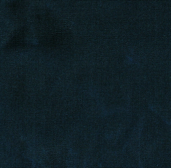 reserved - sale - NAVY WAXED CANVAS - one yard plus 34 inches