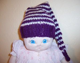 Munchkin  Baby Hat