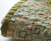 Special Order Fabric