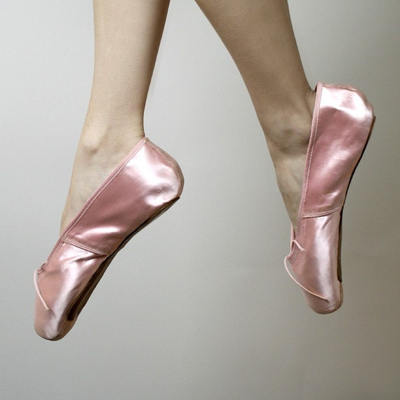 Best Pointe Shoes For Ballet