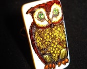 Wise Owl SALE