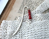 Wish - bookmark