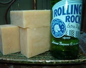 Rolling Rock Beer Bar