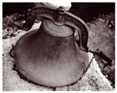 The Dinner Bell Photograph