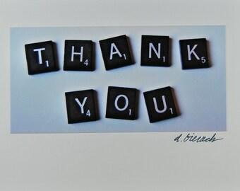 Thank You Box Set (6)