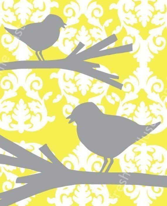 Bathroom On Pinterest Shower Curtains Grey Yellow And